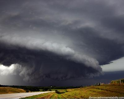 Awesome image from ExtremeInstability.com